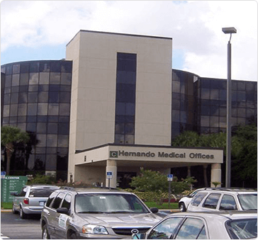 Allergist Brooksville, FL - Allergy, Asthma & Immunology Associates