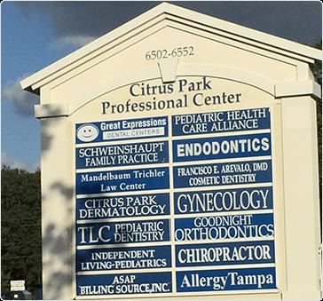 Citrus Park Allergists - Allergy, Asthma, & Immunology Associates