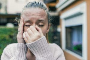 Rhinitis & Sinusitis