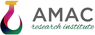 AMAC Research Institute