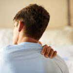 Shoulder Pain After Waking Up, Causes and Treatment
