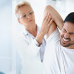 Shoulder Replacement Surgery: Pre- and Post-Operative Questions to Consider