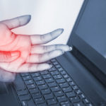 Five Things You Can Do to Prevent Tendonitis