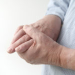 Treatment Options for Trigger Finger