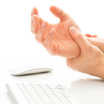 Most Common Causes of Wrist Pain