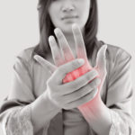 Types of Arthritis in the Hand