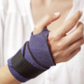 treating carpal tunnel