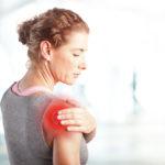 Springtime Orthopedic Injuries