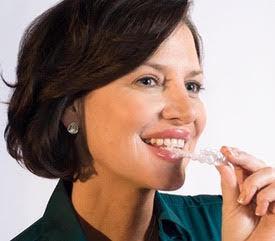 Invisalign - Upper Bucks Orthodontics PA