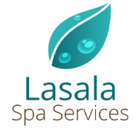 Lasala Spa Services