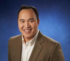Vinh Chung Blog