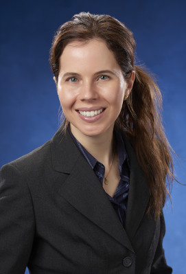 Dr. Renata Prado