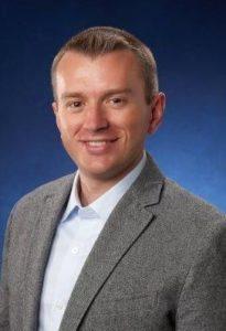 David Archibald, MD