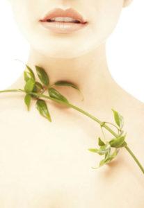 allergy causing rashes