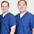 Top Docs - Dr. Vinh Chung - Dr. Michael Leslie