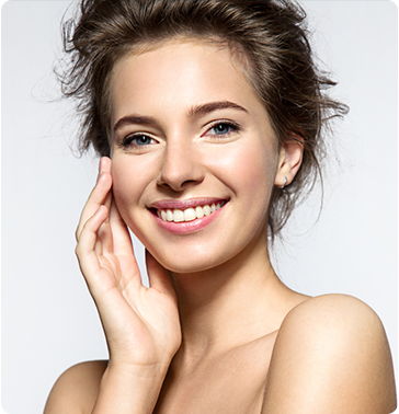 Vanguard Skin Specialists - Aesthetic - Cosmetic Skin Services