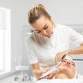 Micro-Treatments
