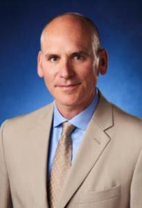 Dr. James Banich