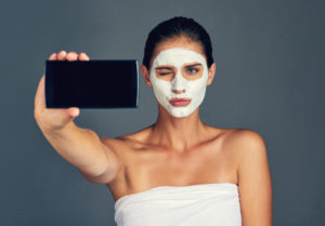 Skincare Tips - Vanguard Skin Specialists