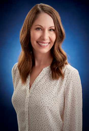 Maria Sheron, MD - Vanguard Skin Specialists in Southern Colorado