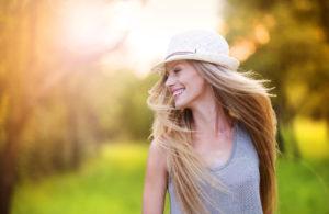 spring skin care tips