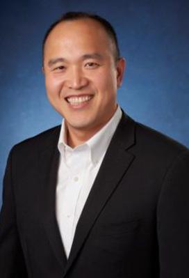 Dr. Vinh Chung