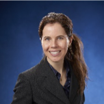 dermatologist - Dr. Renata Prado