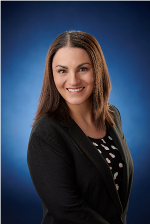 Tamar Hajar, MD - Dr. Tamar Hajar - Dermatologist near me - Mohs Surgeon Colorado Springs CO - Dermatologist colorado springs co - skin cancer doctor near me - skin doctor in colorado springs