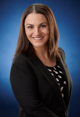 Tamar Hajar, MD
