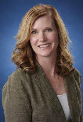 Terri Nagy, PA-C - Facial Plastic & Reconstructive Surgery - Vanguard Skin Specialists