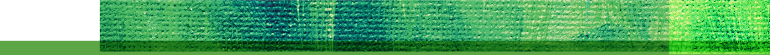 Vanguard Skin Specialists green background
