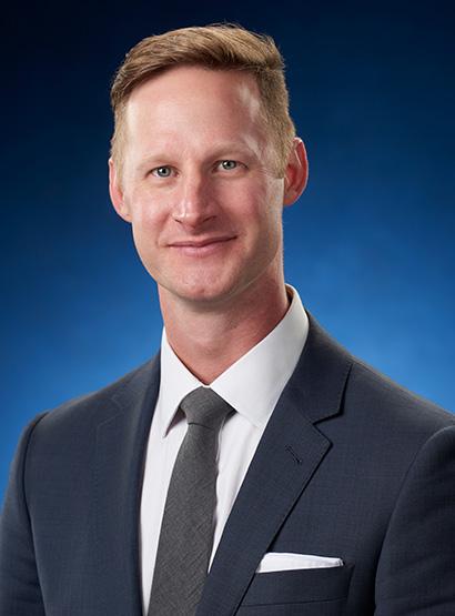 "<img src=""Dr. Paul Pierce.jpg"" alt=""board-certified plastic surgeon in Colorado Springs""/>"