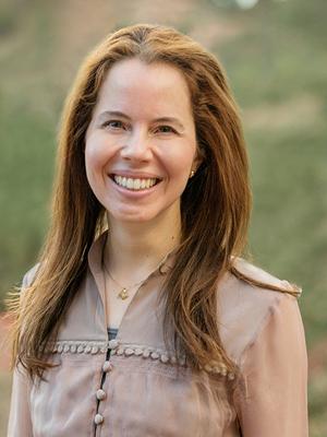 Renata Prado, MD