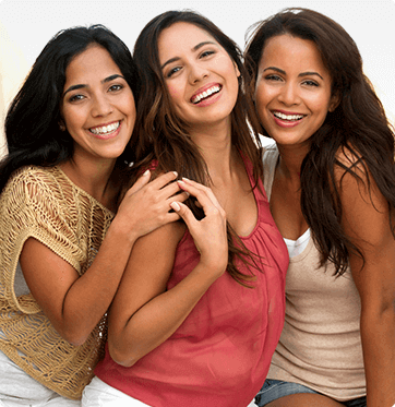 Gynecologic - Obstetrical Services - Atlanta Women's Healthcare