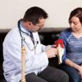Orthopedic Urgent Care in Colorado Springs