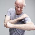 Is Shoulder Impingement Syndrome