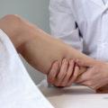 orthopedic primary care