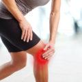 treating orthopedic injuries
