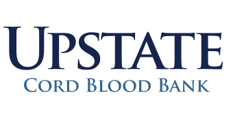Upstate Cord Blood Bank