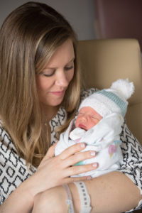 Cord Blood Banking Cost >> What is Cord Blood?   Upstate Cord Blood Banking   Syracuse, NY