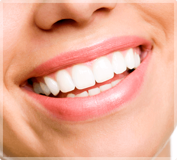 Restorative and Cosmetic Dentistry - Olson Family Dentistry - Dr. Rees