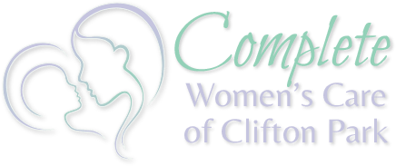 Complete Women's Care of Clifton Park