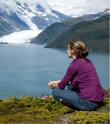 Juneau Urgent and Family Care - Patient Resources