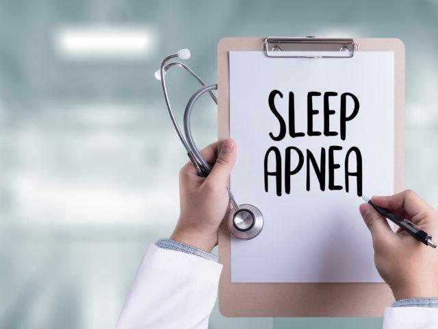 What is Sleep Medicine?