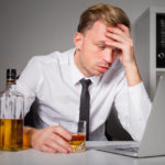 Substance Abuse In Workplace