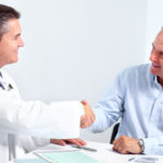 How to Evaluate Medical Billing Companies