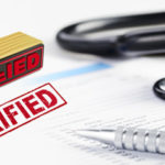The Importance of Healthcare Insurance Verification