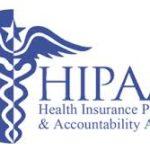 APEX HIPPA Compliance