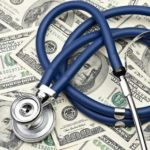 What Should You Be Paying for Medical Billing Services?