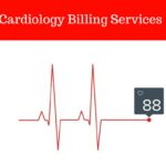 Cardiology Billing Services